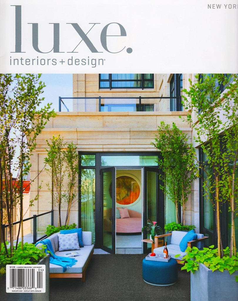 01-LuxeMag2020-2