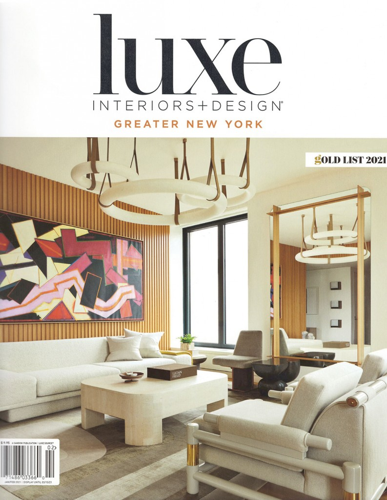 web-luxemag-01cover